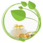 Dit is het Logo van Wellness2gether